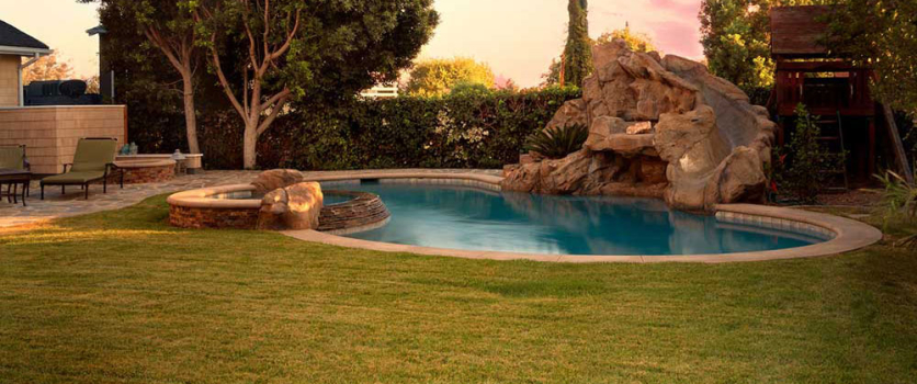 Pool Remodeling Archives Southern California Swimming Pools