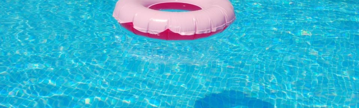 How Important is Pool Water Circulation