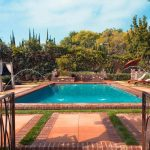 Beautiful Landscape and Pool Job by Southern California Pools