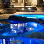 How to Choose the Best Pool Lights