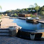 Top Backyard Swimming Pool Designs