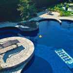 Caring for Your Pool Before and After Heavy Rains