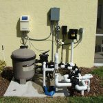 How Long Should You Run Your Pool Pump For?