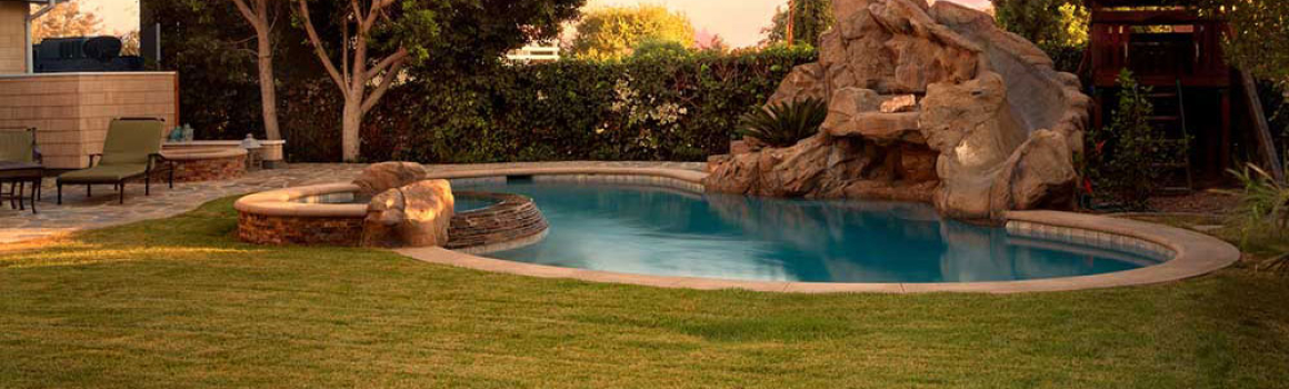 How to Choose the Right Size and Shape for Your Swimming Pool