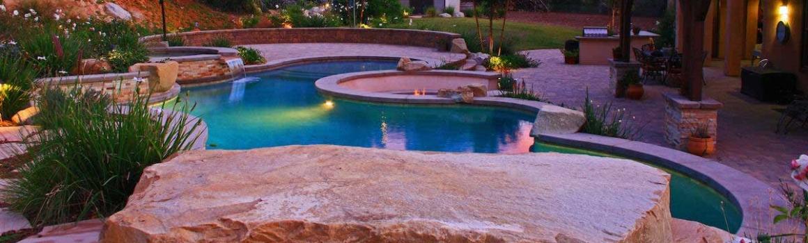 Pool Remodeling Guide
